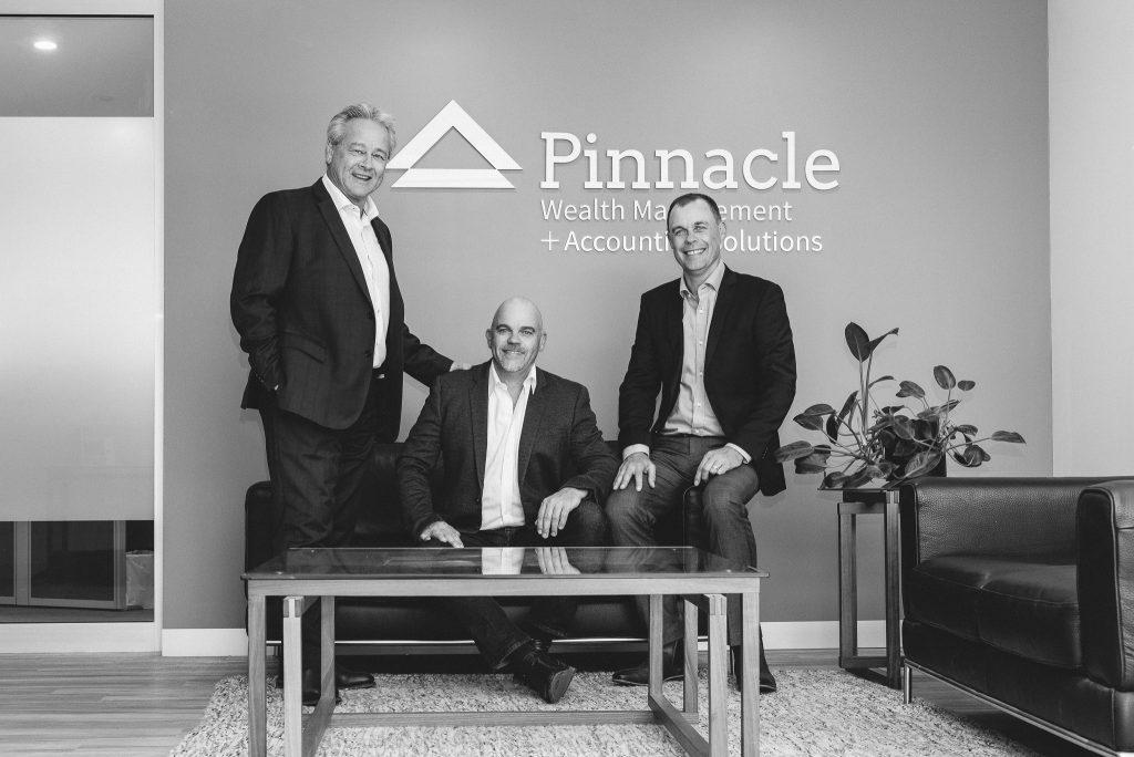Pinnacle Accounting Solutions